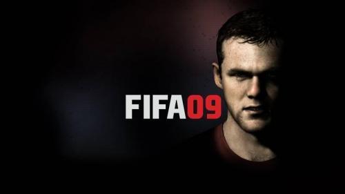 FIFA 09 - Download 2009