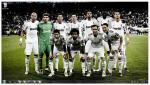 Real Madrid Desktop Theme - Download 2.0