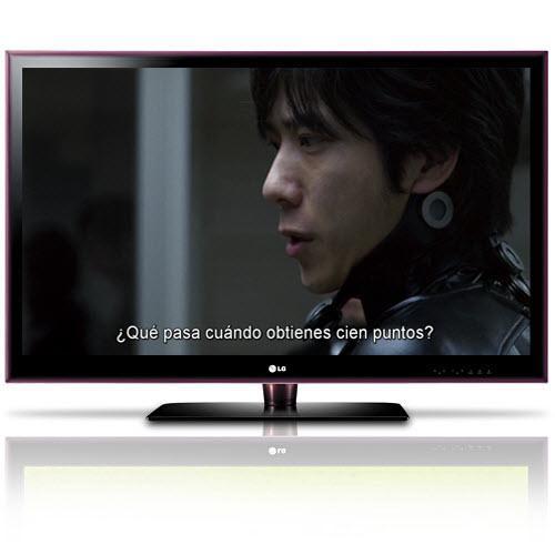 Subtitle Workshop 4 beta 4