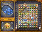 The Rise of Atlantis 1.0 - Download 1.0