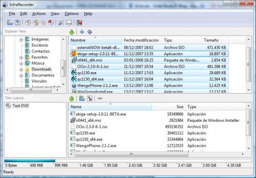Gourmet 0.15.4 Alpha - Download 0.15.4 Alpha