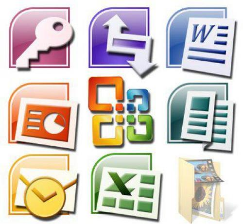 Compatibility Pack Microsoft Office - Download 2007 3