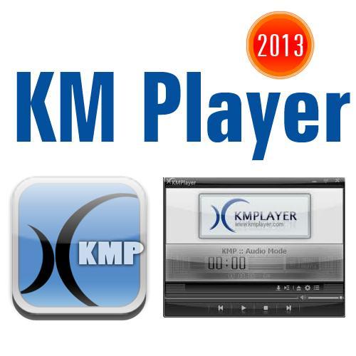FLV Player 2.0.25 - Download 2.0.25