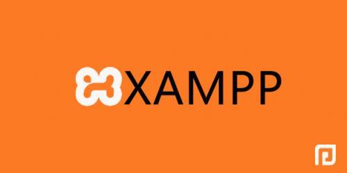 XAMPP Windows 1.0