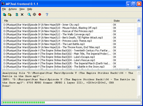 MP3val 0.17