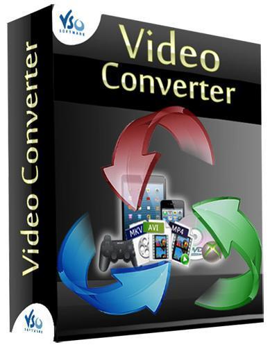 VideoTodo 2.2.1.0 - Download 2.2.1.0