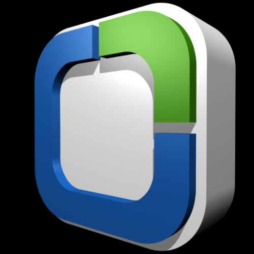 Nokia PC Suite - Download 7.1.51.0