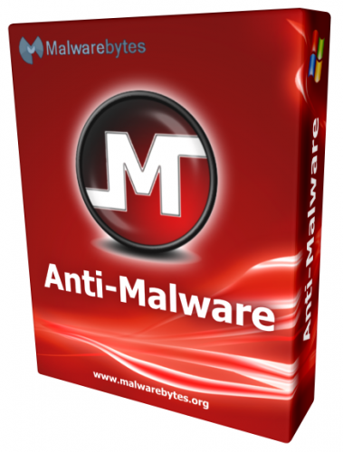 Malwarebytes Anti-Malware - Download 1.51.1.1800