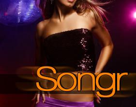 Songr - Download 2.0.2235