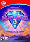 Bejeweled 3 - Download Deluxe