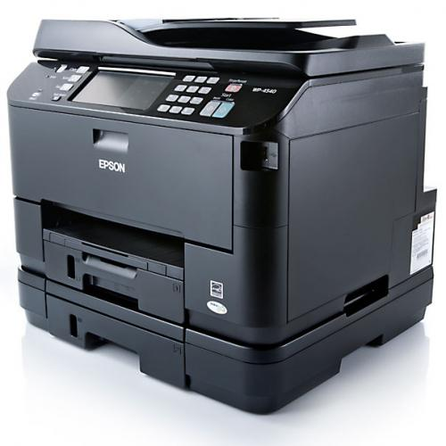 Image Printer 2.00.772