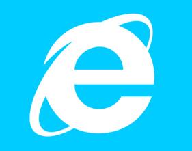 Internet Explorer 9 Windows 7 32bits - Download 9.0.8112.16421