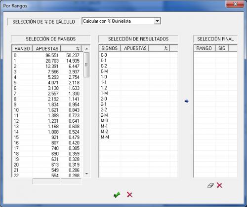 MegaQUIN1X2 5.1 - Download 5.1