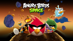 Angry Birds Space 3.824