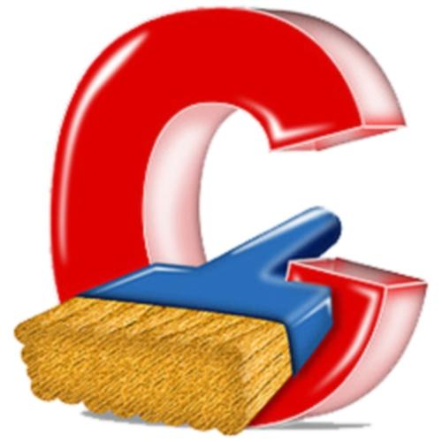 CCleaner - Download 5.0