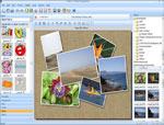Picture Collage Maker 2.0.6
