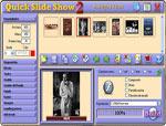 Quick Slide Show 2.27