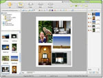 Wondershare Photo Collage Studio 4.2.8